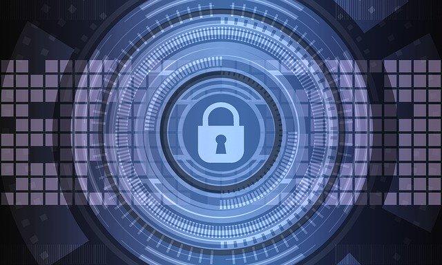 Aplicatia incredibil de utila pentru cei care tin la confidentialitate
