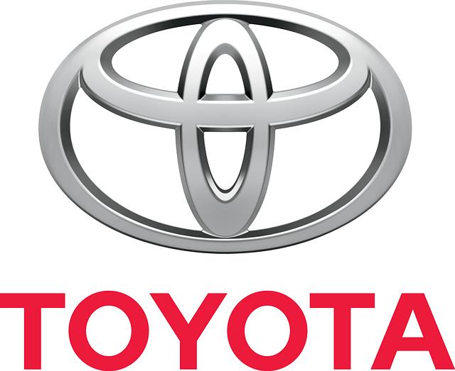 Asta produc Toyota si Panasonic impreuna. Nu masini