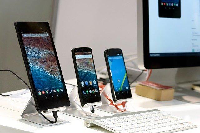 Asta va afecta foarte serios industria de smartphone-uri, indica niste date