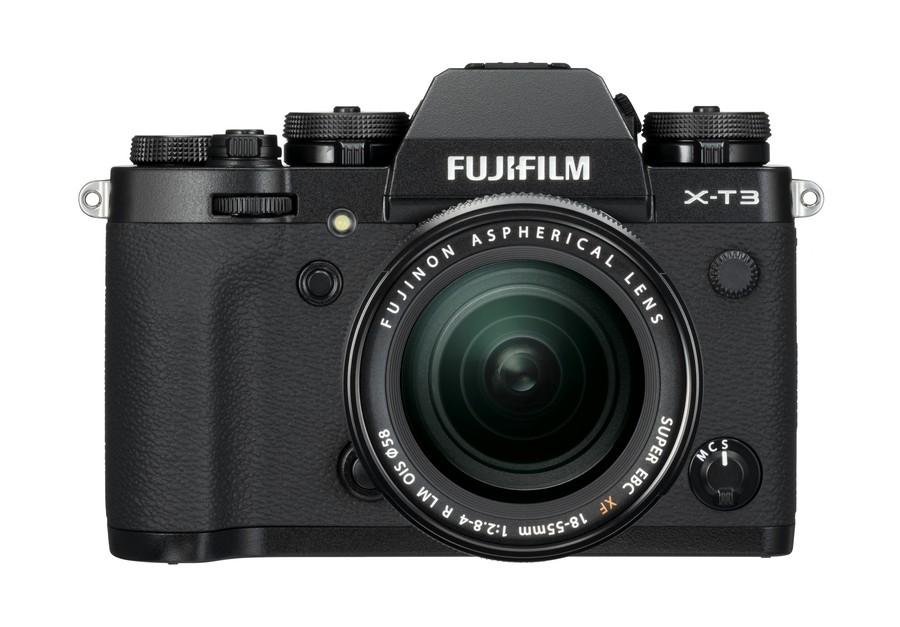 Camera Fujifilm X-T4. De ce va avea un pret dezamagitor, spun surse