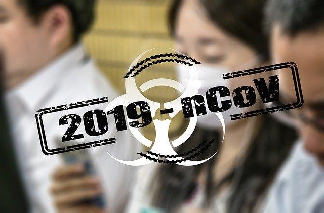 Cat de afectate vor fi iPhone-urile din cauza coronavirusului Wuhan