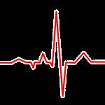 Ce afectiune cardiaca rara a detectat Apple Watch la un tanar