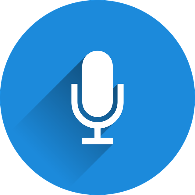 Ce dispozitiv purtabil bruiaza microfoanele