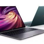 Ce pret si specificatii au noile laptopuri upgradate MateBook X Pro ale Huawei