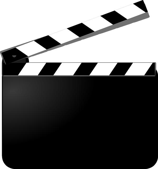 Ce reclame invadeaza platforma Byte de clipuri video