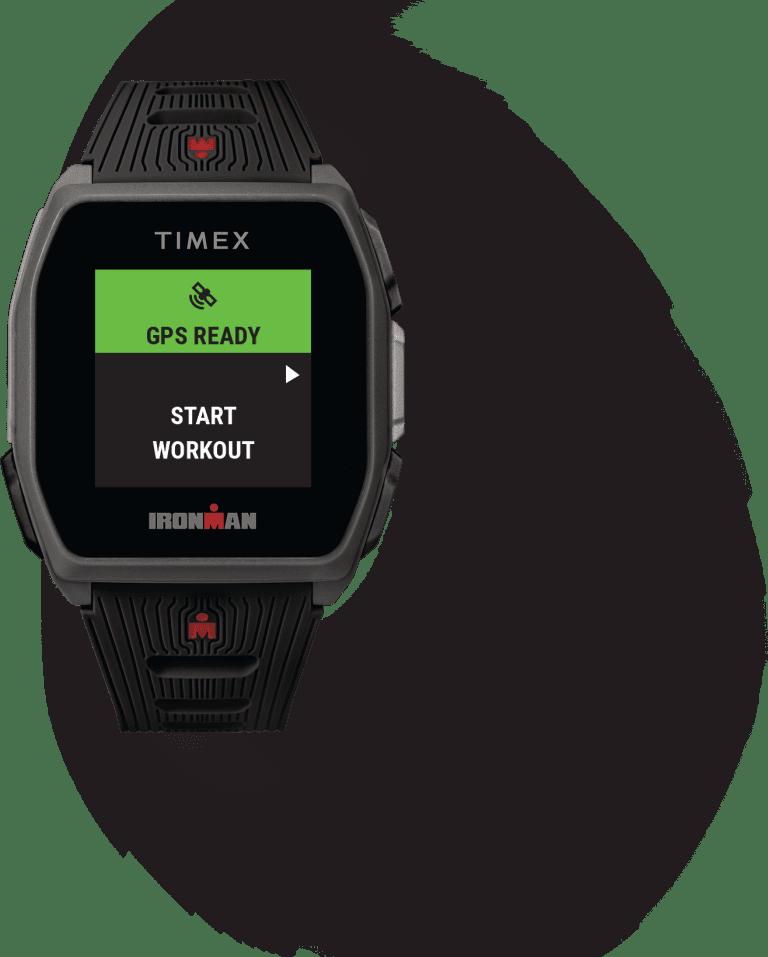 Ce smartwatch are autonomie de 25 de zile si pret de 120 de dolari