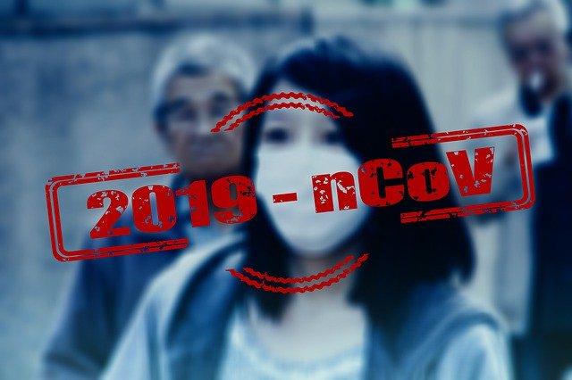 Cum lupta Facebook cu dezinformarea coronavirusului Wuhan