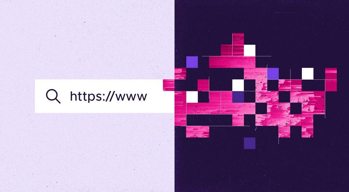 Cum vor beneficia utilizatorii Mozilla Firefox din SUA de navigare privata pe internet