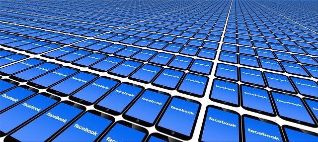 Cum vrea reteaua sociala Facebook sa-si imbunatateasca securitatea