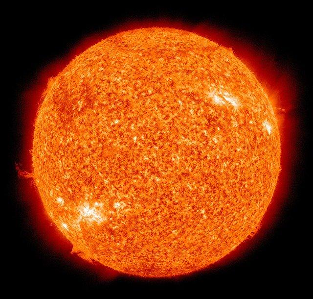 De ce NASA trimite o sonda catre Soare