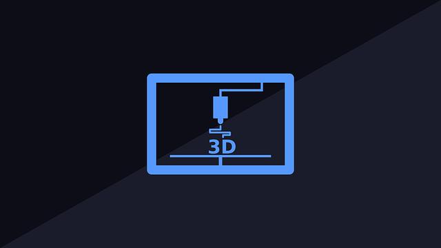 De ce noua imprimare 3D ar putea fi si mai buna decat cea veche