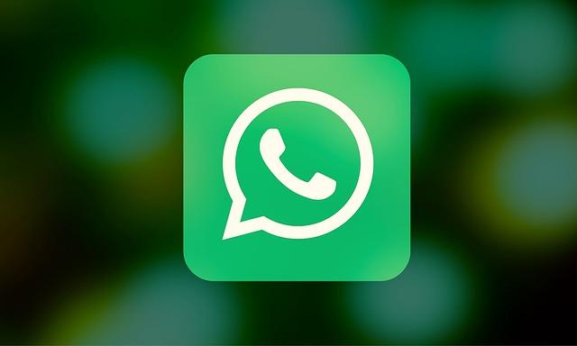 Defectul de securitate al aplicatiei WhatsApp pentru desktop