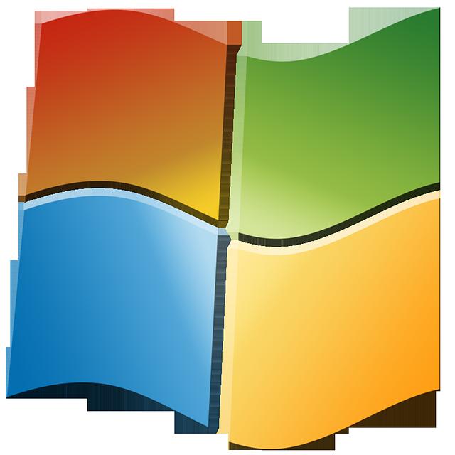 PC-urile Windows 7 au acest bug ciudat