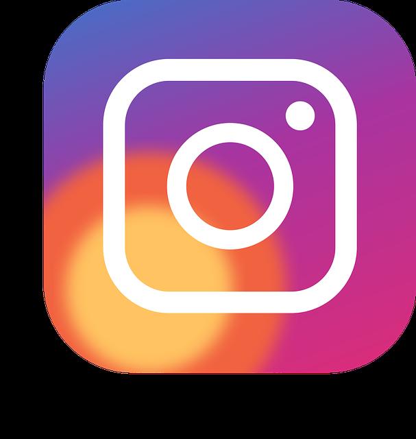 Veniturile uimitoare ale Instagram din publicitate de anul trecut