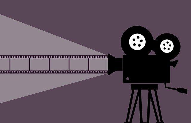 Vezi filmul din anul 1896 trecut acum la 4K prin AI