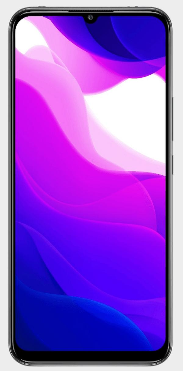 Acesta poate fi cel mai ieftin smartphone 5G