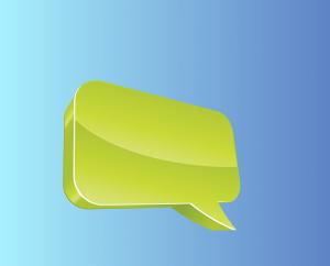 Aplicatia de mesagerie care va primi mesaje care dispar, spun surse