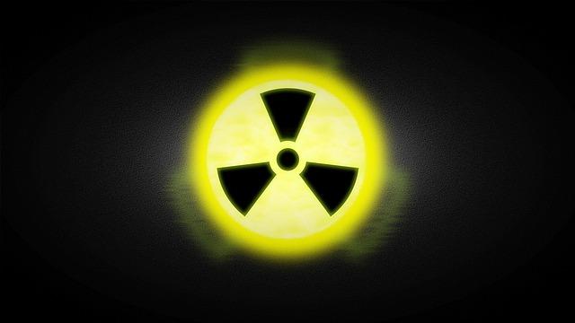 Avantajele reactorului nuclear Hitachi de dimensiune redusa pentru energie electrica