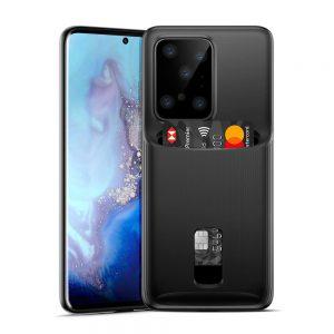Cat de rezistent e Samsung Galaxy S20 Ultra - smartphone de 1400 de dolari