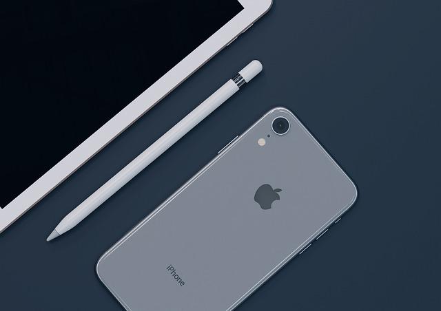 Ce caracteristica interesanta legata de Apple Pencil ar putea ajunge pe iOS 14