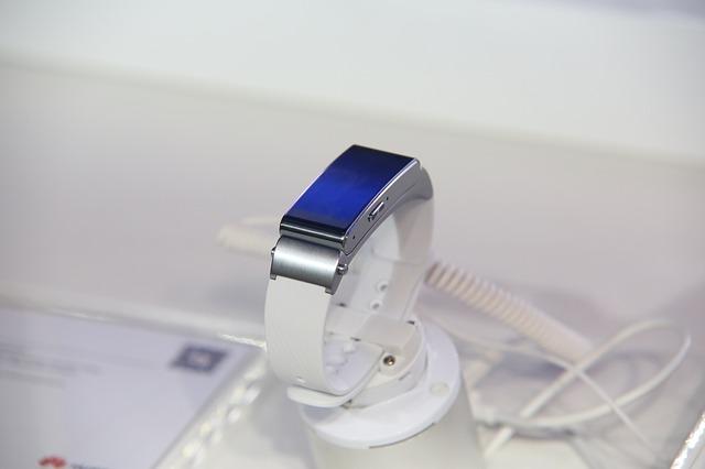 Ce planuri uriase ar avea Google cu Wear OS pentru smartwatch-uri