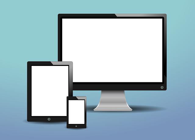 Compania care renunta sa mai produca ecrane LCD