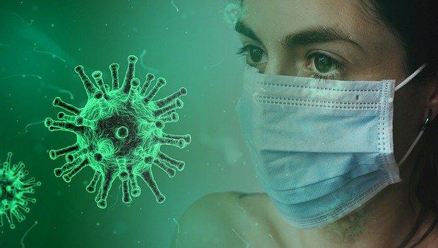 Compania tehnologica care ofera 800 de milioane de dolari pentru a contracara coronavirusul Wuhan