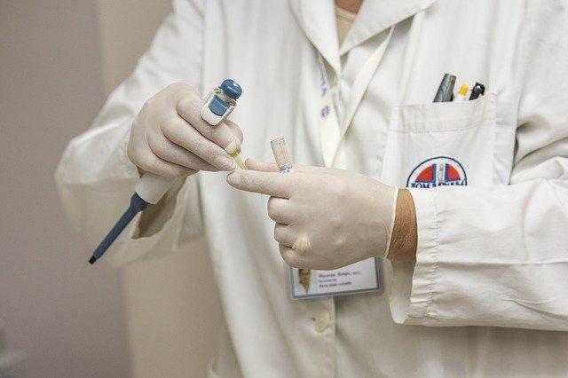 Cum ar putea inlocui laserul injectiile, conform cercetatorilor