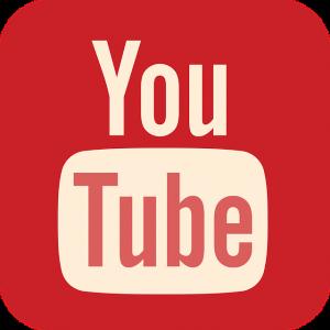De-asta Pentagonul blocheaza accesul la YouTube