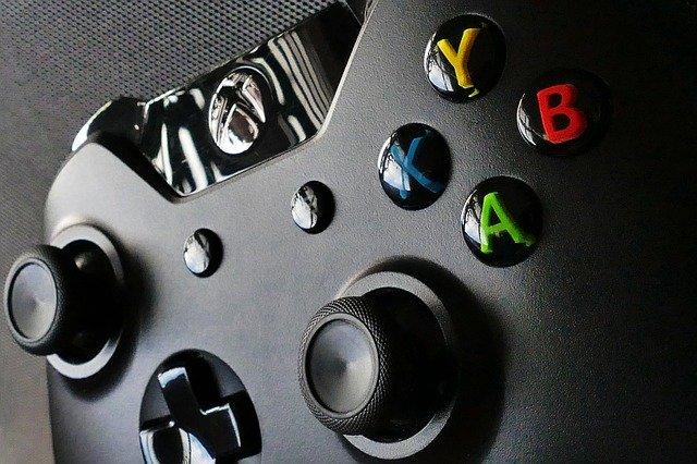 De-asta Xbox Series X poate fi mai performanta decat PS5