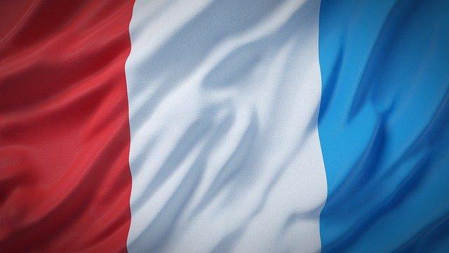 De ce Apple s-a ales cu o mega-amenda record in Franta