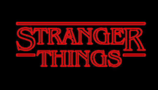 De ce Netflix suspenda productia serialul Stranger Things
