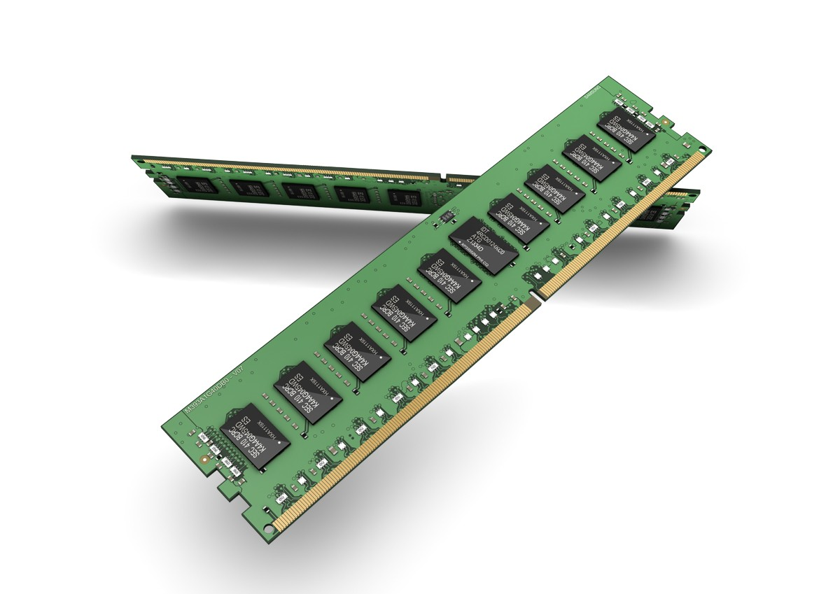 De ce aceste module RAM Samsung sunt revolutionare