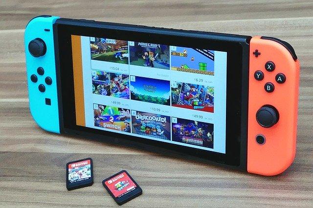 De ce serviciile online Nintendo n-au mai putut fi accesate