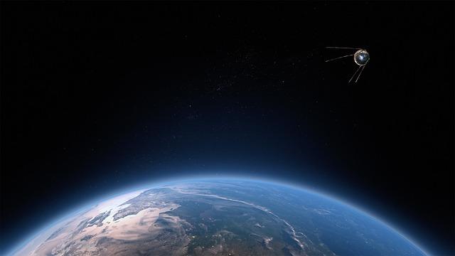 De ce un startup de internet prin sateliti isi declara falimentul