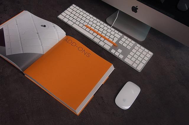 Facebook lanseaza in sfarsit aceasta aplicatie pe Mac
