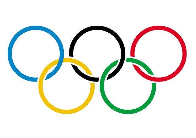 Rezolutia imensa la care cei din Japonia vor urmari Jocurile Olimpice din Tokio
