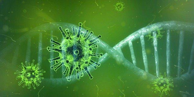 Tara care ar putea primi kituri de testare la domiciliu a coronavirusului Wuhan