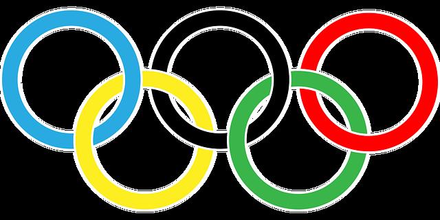 Tarile care nu mai participa la Jocurile Olimpice din Tokio