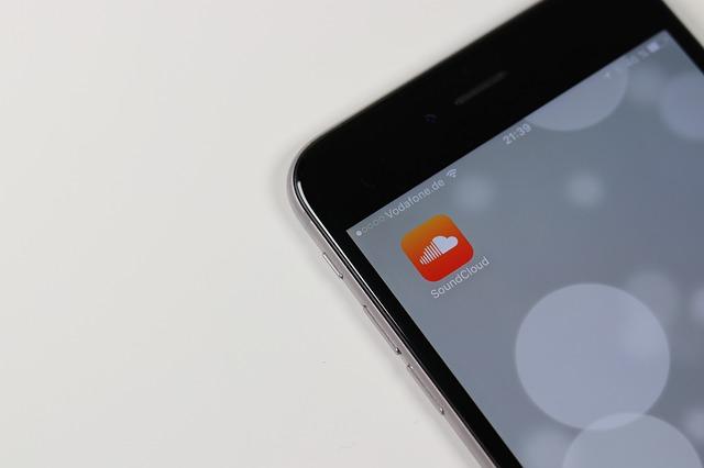 Acesta e noul mod de a sustine financiar muzicienii SoundCloud