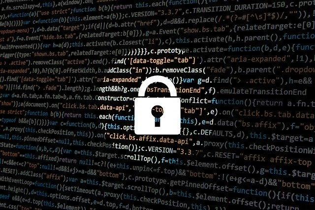 Asa profita atacatorii cibernetici de coronavirusul Wuhan
