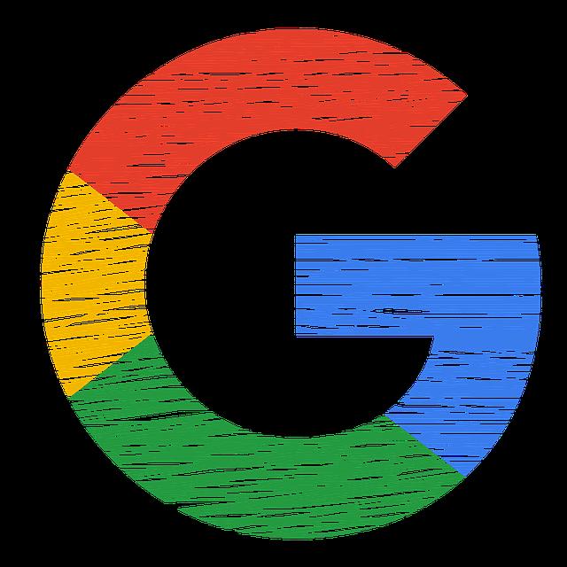Ce aplicatie interzice Google pentru angajatii sai