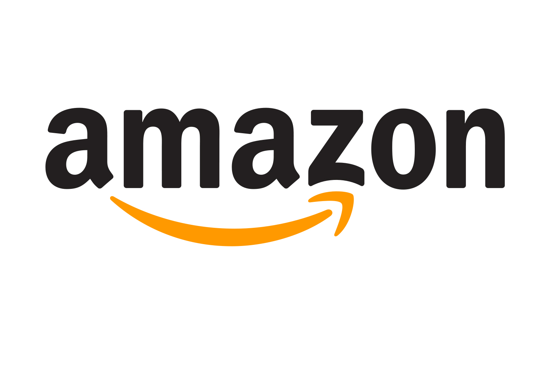Ce regula ar fi incalcat directorii Amazon, pentru a crea produse cu brandul companiei