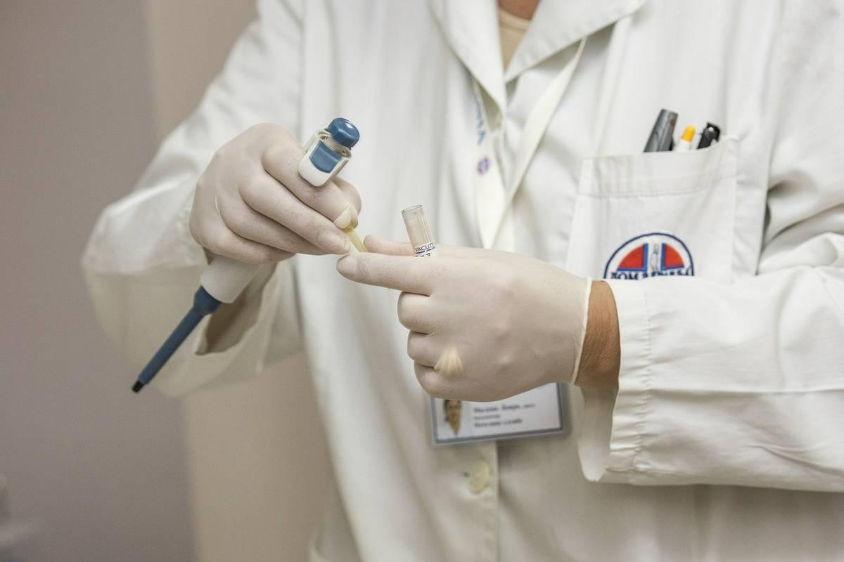 Compania care pare sa aiba un vaccin eficient si sigur pentru coronavirusul Wuhan