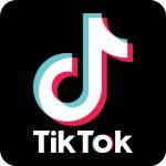 Compania care vrea sa detroneze TikTok. Nu e vorba despre Facebook sau Instagram