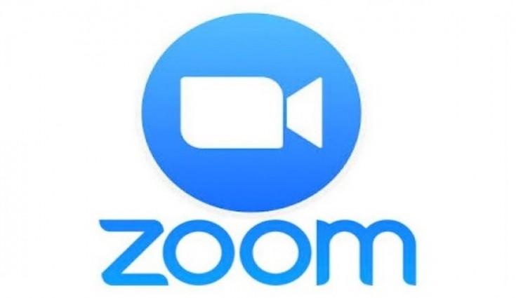 Cu ce vine nou pentru securitate noua aplicatie Zoom