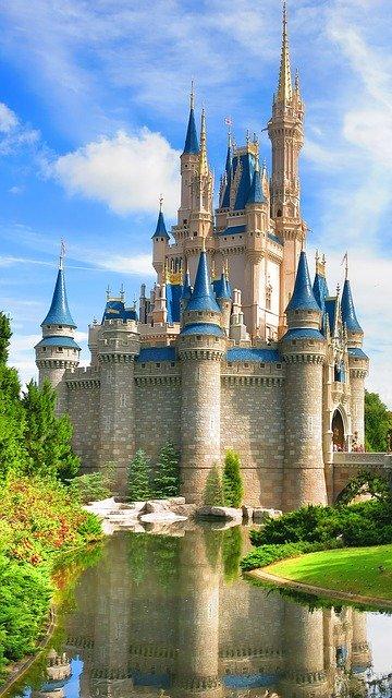 Cum a reusit Disney+ sa castige 50 de milioane de abonati in 5 luni