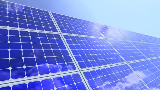 Cum au reusit tarile din Europa sa stabileasca recorduri cu privire la generarea de energie solara