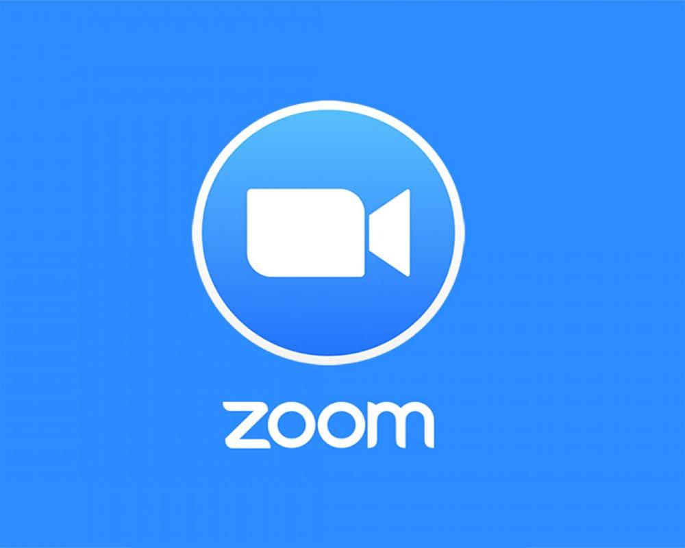 Cum contesta Facebook suprematia aplicatiei Zoom