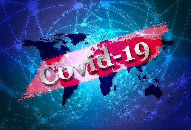 Cum detecteaza aceasta aplicatie daca ai coronavirusul Wuhan